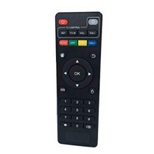 boitier-x96-mini-telecommande