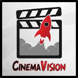 CinemaVisionLauncher meilleures extensions kodi