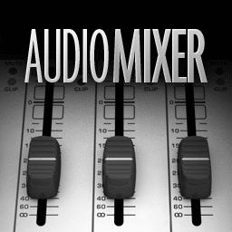 Kodi audio mixer meilleures extensions kodi