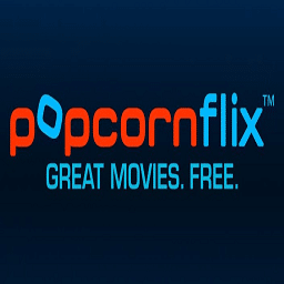 popcornflix meilleures extensions kodi