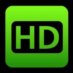 HDHomeRun meilleures extensions kodi