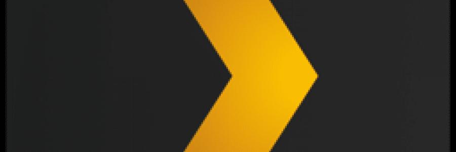 Plex meilleures extensions kodi